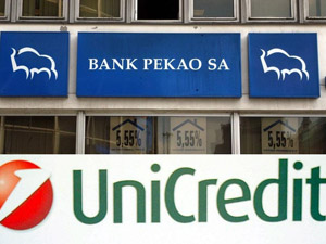 Pekao UniCredit