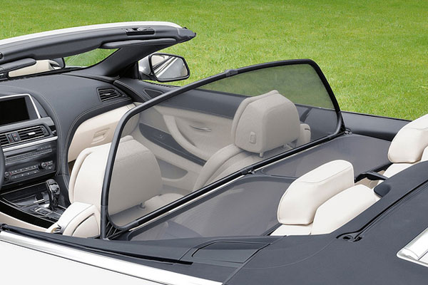 BMW-650i-Convertible