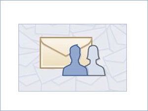 Facebook Mail  Social Inbox