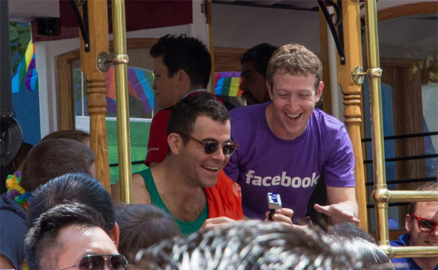 Mark-Zuckerberg_Gay-Pride_2