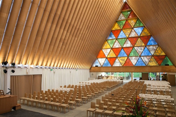 cardboard_cathedral_2