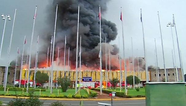 fire_airport_1