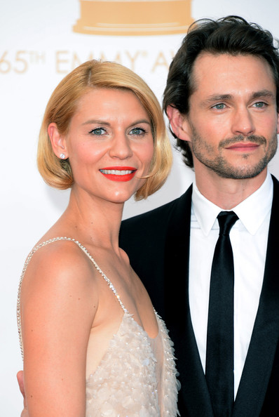 10_2013-Emmy_Claire-Danes,-Hugh-Dancy