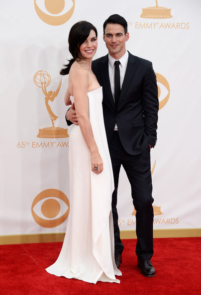 4_2013-Emmy_Julianna-Margulies,-Keith-Lieberthal