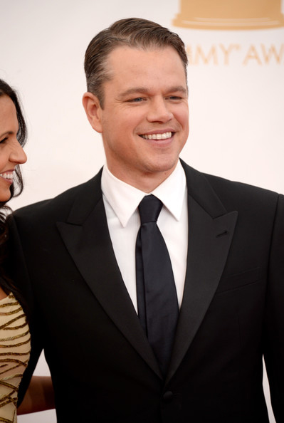 8_2013-Emmy_Matt-Damon