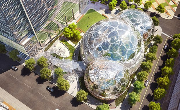 Amazon_biodome_1