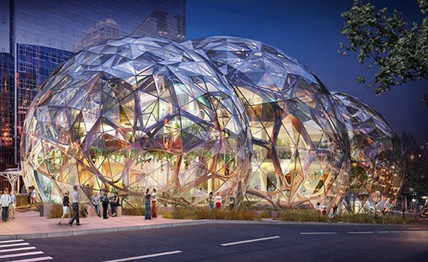 Amazon_biodome_3
