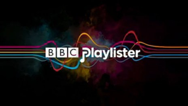 BBC_playlister_