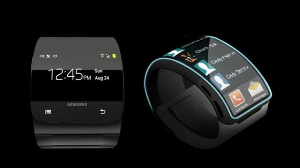 Samsung-Galaxy-Gear_1