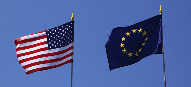 USA_EU_flags_1