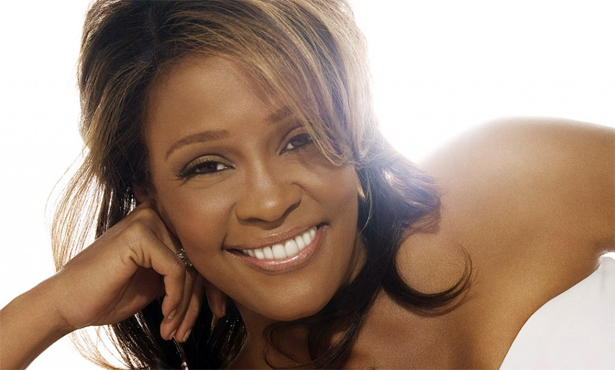 Whitney-Houston_1