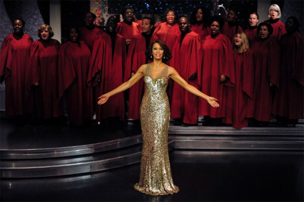 Whitney-Houston_2