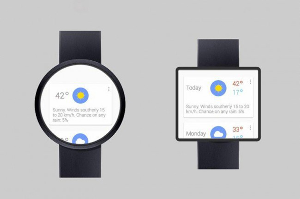 google_smatr-watch_1
