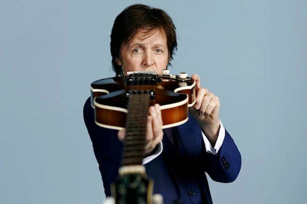 paul-mccartney_1