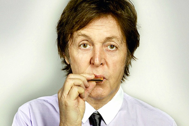 paul-mccartney_2