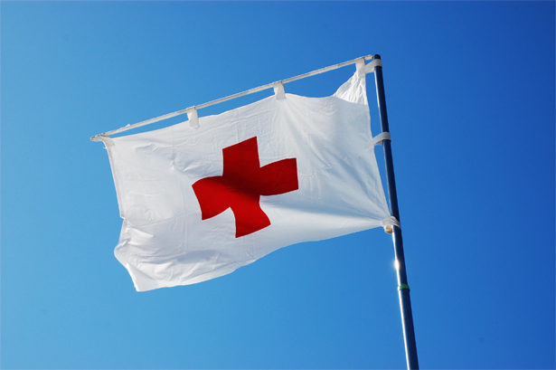 red_cross_flag_1