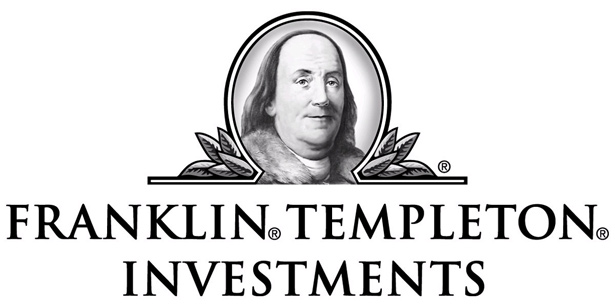 Franklin-Templeton_1