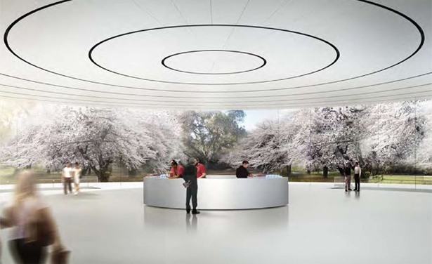 New_Apple_Office_13