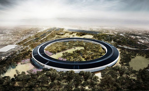 New_Apple_Office_17