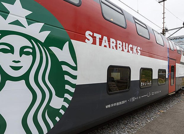 Starbucks_car_1
