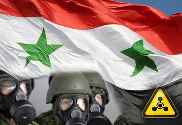 Syria_chemicals_1