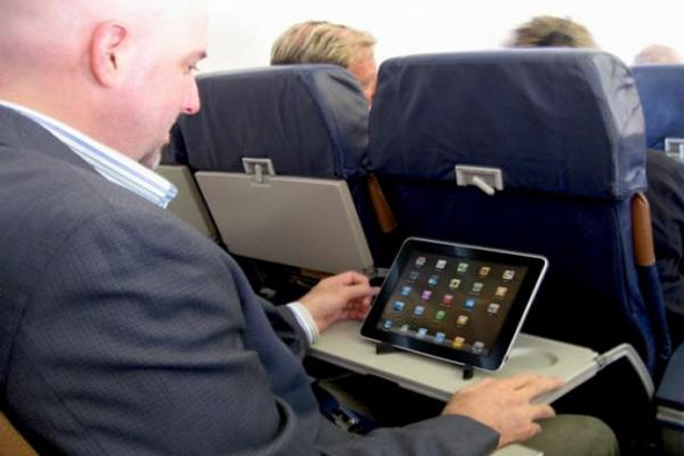 aircraft_tablets_1