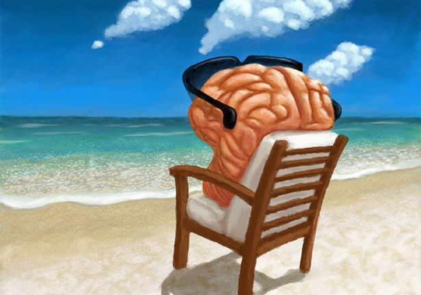brain_vacation_1