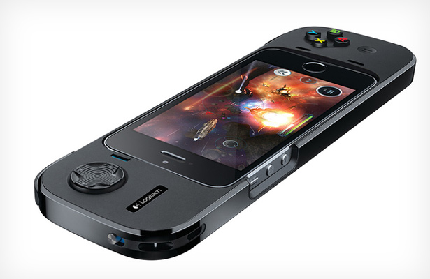 iphone-controllers_1