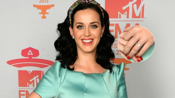 katy-perry_2