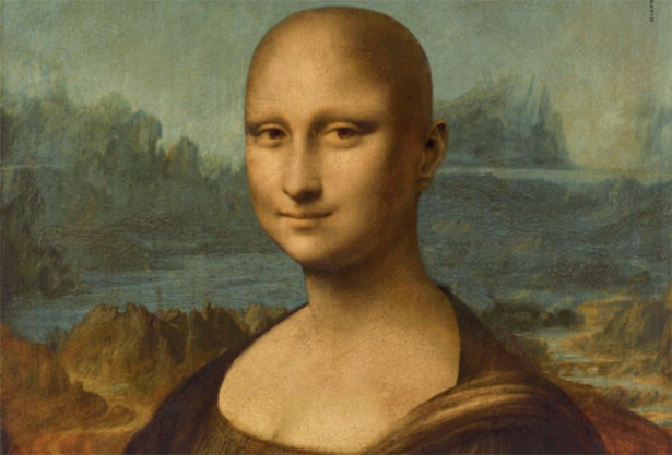 leonardo-da-vinci-mona-lisa_Foundation-Art_1