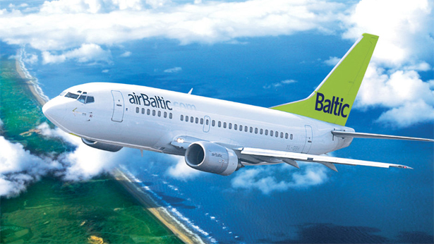 AirBaltic_1