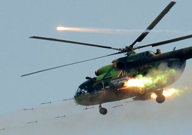 helicopter_syria_1