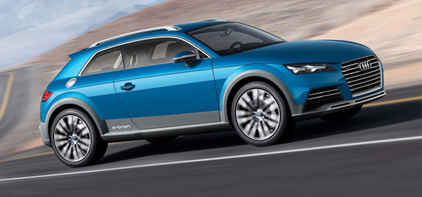 Audi-Allroad-Shooting-Brake_1