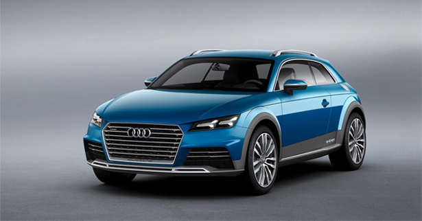 Audi-Allroad-Shooting-Brake_2