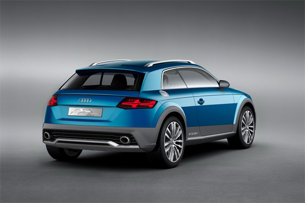 Audi-Allroad-Shooting-Brake_3