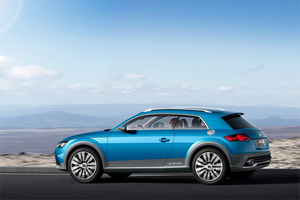Audi-Allroad-Shooting-Brake_4