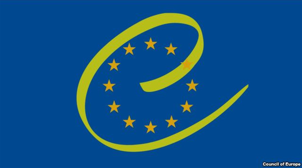Council-of-Europe_1