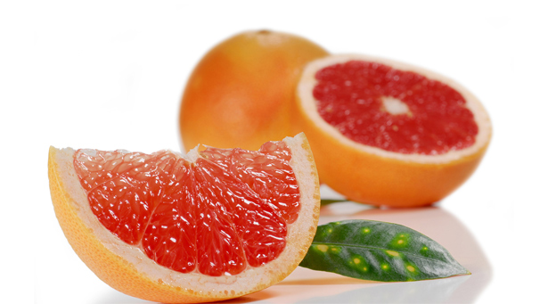 Grapefruit_1