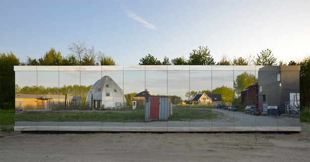 reflective-mirror-house_4