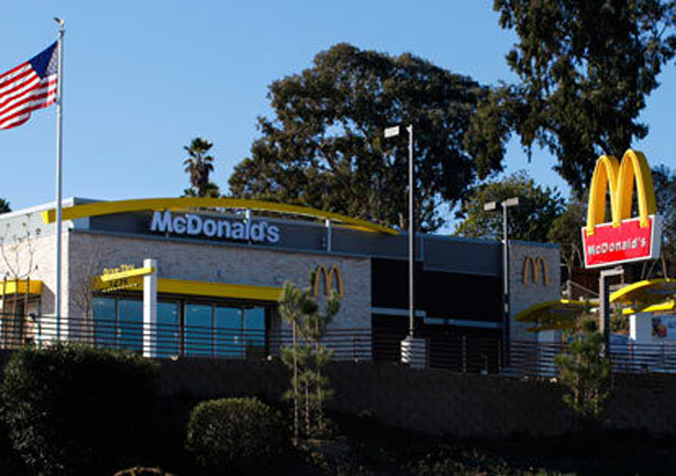 McDonalds_shooter_1
