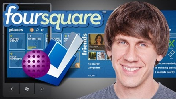 foursquare-dennis-crowley_1
