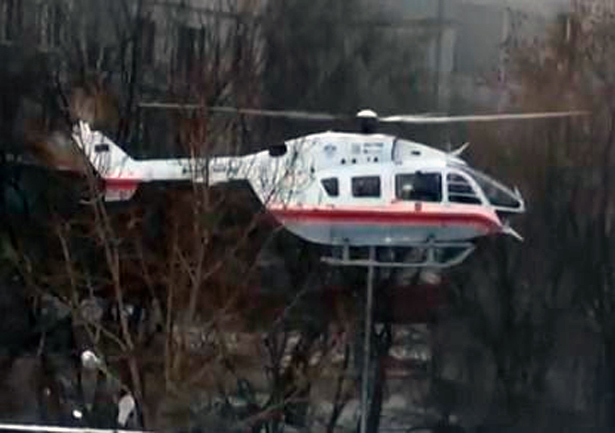 helicopter_moscow_1