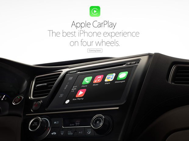Apple-CarPlay_1
