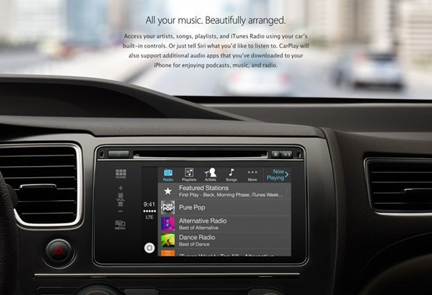 Apple-CarPlay_2