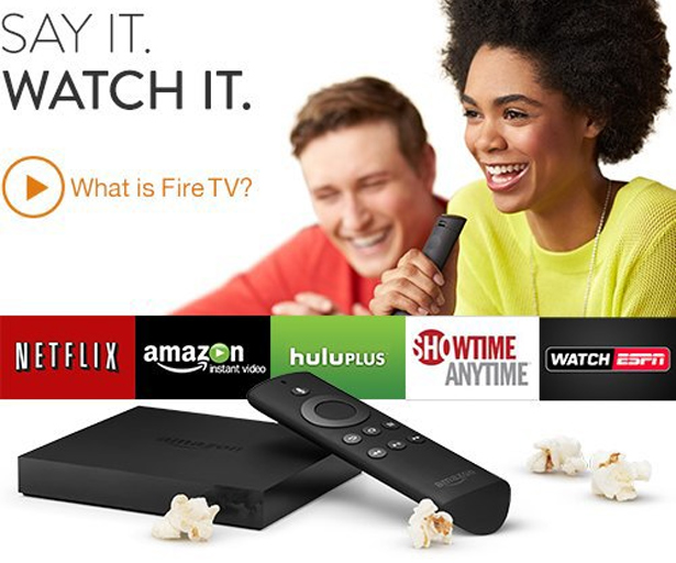 Amazon-Fire-TV_1