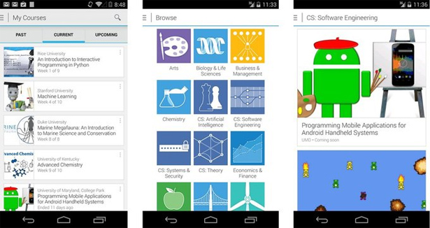 Coursera_Android_1