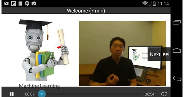 Coursera_Android_2