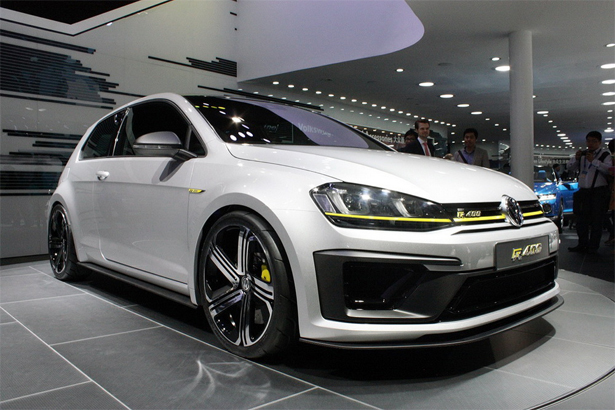 Volkswagen-Golf-R_1