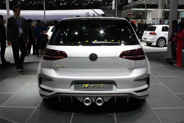Volkswagen-Golf-R_5
