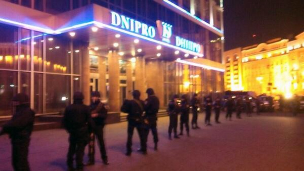 right-sector_hotel-pnipro_1
